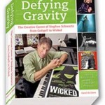 Defying Gravity Stephen Schwartz biography