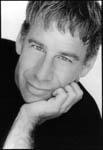 Stephen Schwartz, composer
