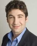 Scott Schwartz, Director, son of Stephen Schwartz