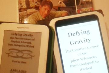 defying-gravity-ebooks1