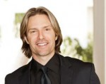 Eric Whitacre from his official site