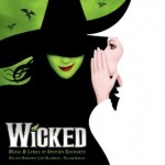 wicked-10th-anniversary-deluxe