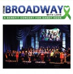 from-broadway-with-love-cd