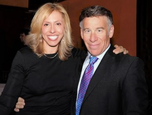 stephen-schwartz-with-amanda-green-2014-sm1