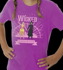 wicked-shop-friendsforgood-tshirt