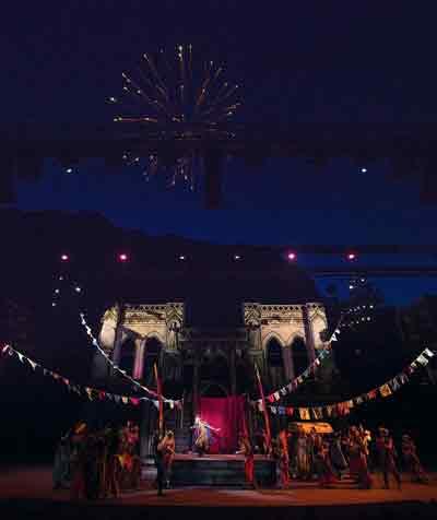 hunchback-fireworks-sm