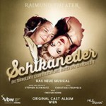 schikaneder-album3